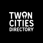 Twin Cities Directory Staff
